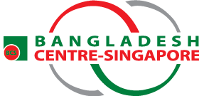 Bangladesh Centre-Singapore